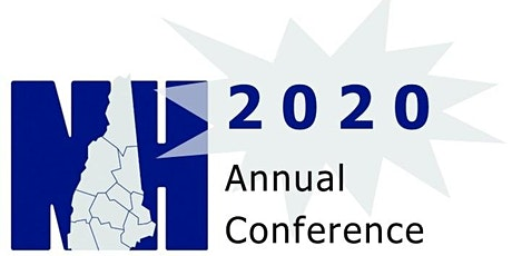 NHAC 2020 Annual Conference tickets
