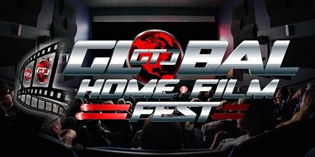 Global Home Film Fest tickets