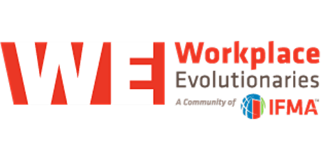 Workplace Management Program: Module 1 Webinar 2 - Strategic Workplace Mgmt tickets