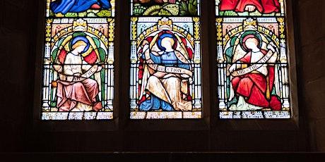 Thursday Eucharist - St Peter's tickets