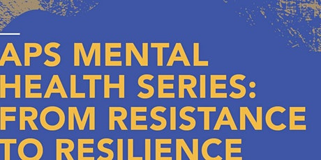From Resistance to Resilience: School in the Time of Covid-19? tickets