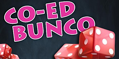 Sycamore Farm Co-ed Bunco Fundraiser tickets