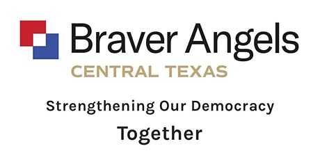 Braver Angels ONLINE Town Hall---Opening Our Schools tickets