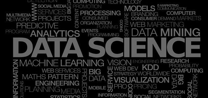 Data Is The New Gold: Demystifying The Power Of Data Science image