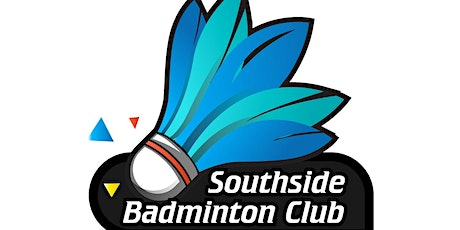 Southside Badminton Club Session Bookings tickets