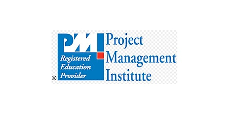 PMP® Certification Preparation - Boot Camp (Live Online) tickets