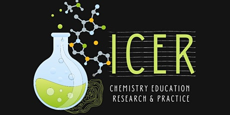International Conference on Chemistry Education Research and Practice (ICER tickets