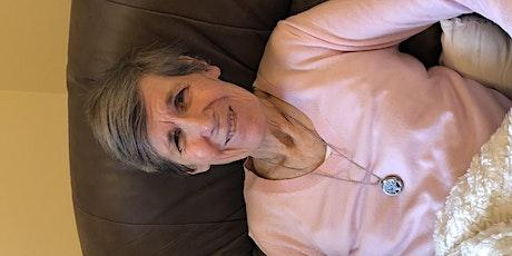 Elizabeth Skeels celebration of life tickets