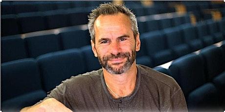 Profundidad Relacional en Counselling y Psicoterapia - Mick Cooper entradas