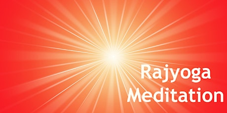 Rajyoga Meditation Course: Master Your State of Mind tickets