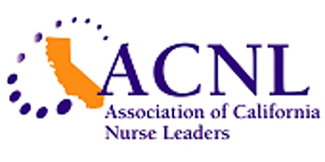 ACNL South Bay Chapter - Unconscious Bias in Healthcare tickets