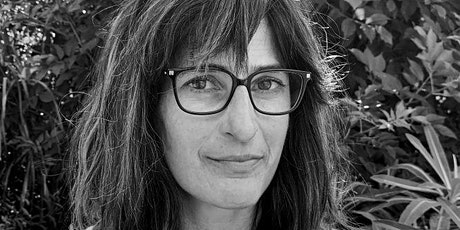 Micheline Marcom, The New American Book Event (with Keenan Norris) tickets