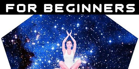 Astral Travel 101 week 2 How To Go Beyond Dreams w/Tolan online tickets