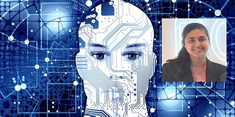Intro to artificial intelligence, machine learning tickets