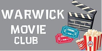 Activity: Movie Club