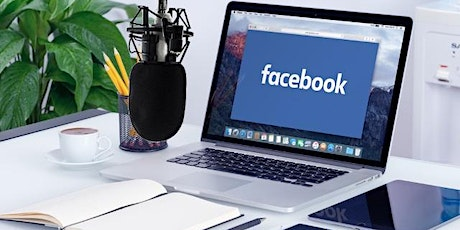 Step by Step Guidance to Facebook Business Page tickets