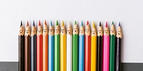 Diversity in Schools Masterclass - For Teachers