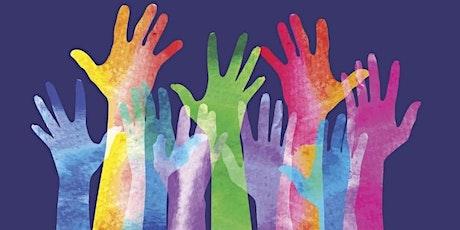 Diversity in Schools Masterclass - For Leaders