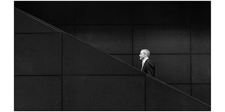 Minimalist Street Photography Workshop In PARIS tickets
