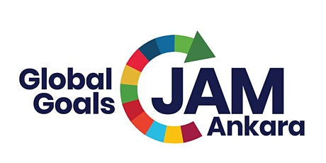Global Goals Jam @ Ankara tickets