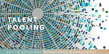 Talent Pooling: Key to Efficient Workforce Management tickets