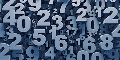 Knowing the numbers