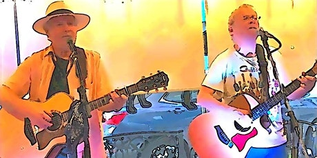 Live Music at The Cider Farm with DuggHopper tickets