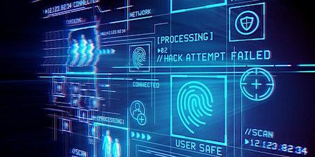 Blockchain Technologies: Business Innovation and Application entradas