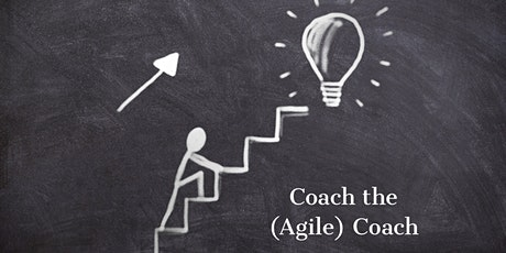 Coach the (Agile) Coach - Modul I Tickets