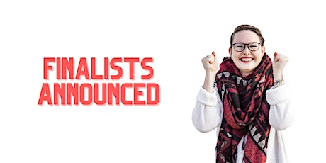 Nightingale Network Finalists Announcement & Networking tickets