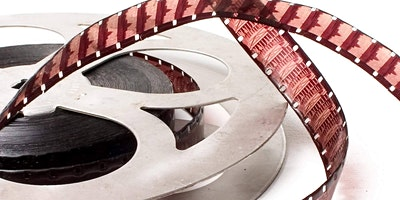 ONLINE Film Festival- Plus Actors & Writers Challenge with Networking