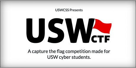 Cyber Wales Capture the Flag (CTF) Cluster August 2020 tickets