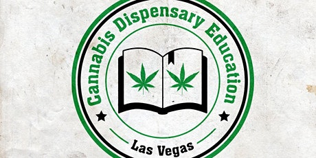 Cannabis Dispensary Education Webinar : Get Marijuana Industry Job tickets