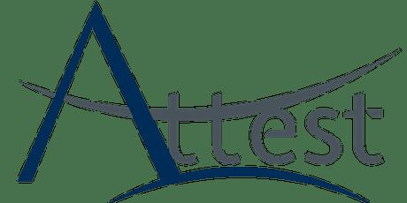 SAT/ACT Prep Class: Math III tickets