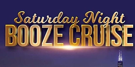 SATURDAY NIGHT LIVE SOCIAL DISTANCE PARTY CRUISE tickets