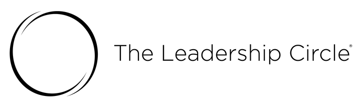 The Leadership Circle Profile Certification NZ - June 2021 image