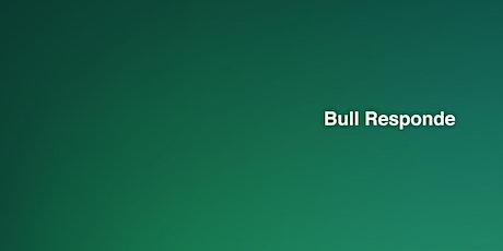 Bull Responde [Inversor Intermedio] entradas