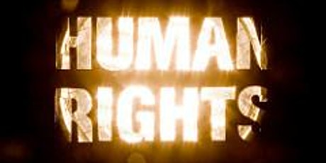 Training: Incorporating International Human Rights into Scots Law tickets
