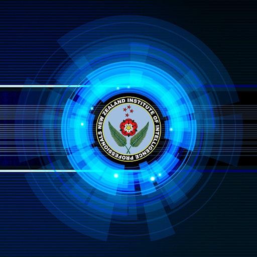 NZ Institute of Intelligence Professionals logo