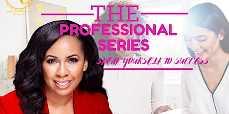 Professional Speaking: How to Present Professionally to Get the Most tickets