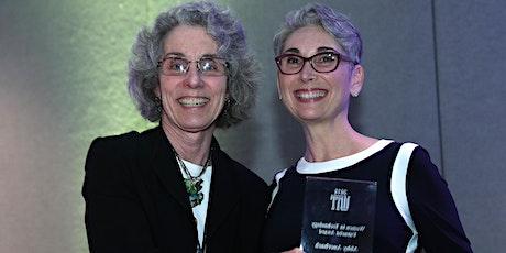 Women in Technology Awards tickets