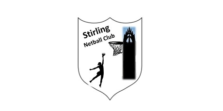 U11 & U13 SNC Junior - 'Pre Season' Netball Fitness Session tickets