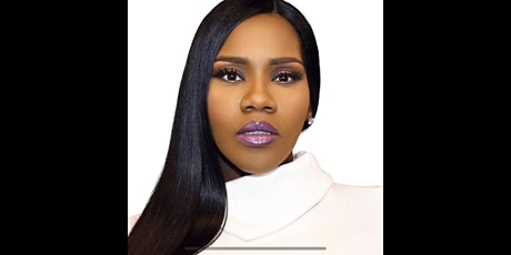 Kelly Price live in New Orleans tickets