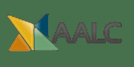 Telehealth and Tele-Interpreting tickets