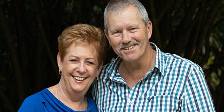 Confused about Aged Care: Accessing appropriate care for your  loved one/s. tickets