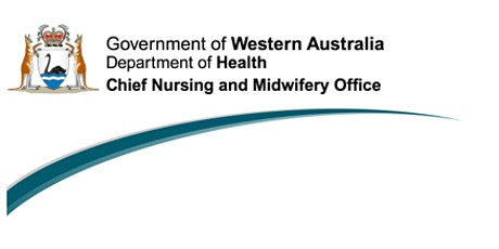 Masterclass - Recruitment of the Aboriginal Nursing and Midwifery workforce tickets