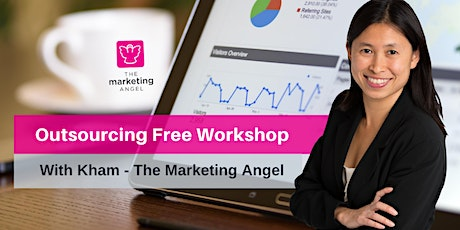 Outsourcing FREE Workshop tickets