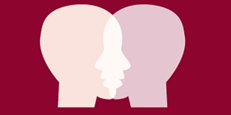 The Power of Empathy in four steps. Intro to Compassionate Communication tickets