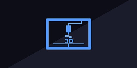 3D Scanning to Create Digital Parts, Places and Products for Industry tickets