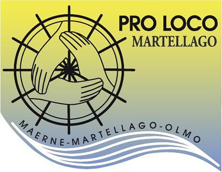 Immagine La Molinara 2021
